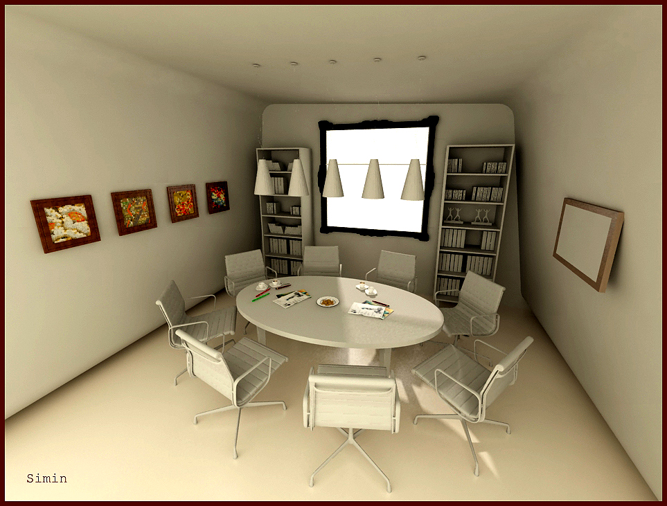 Magnificent Small Conference Room Design 963 x 731 · 547 kB · jpeg