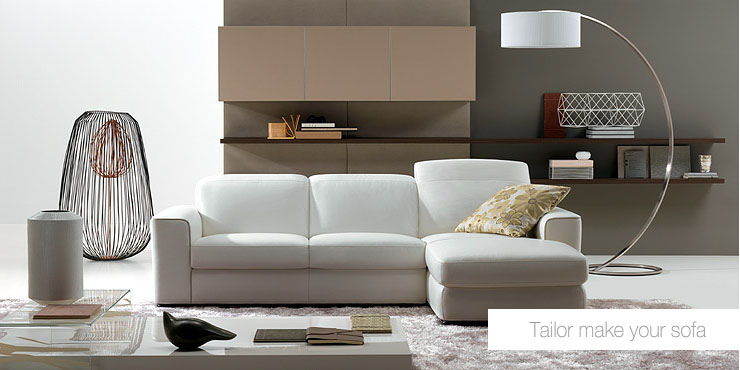 Living room sofa furniture for Living room modern sofa