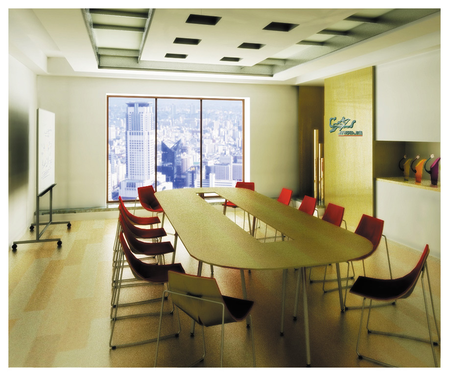 Office meeting room designs - Design office room ...