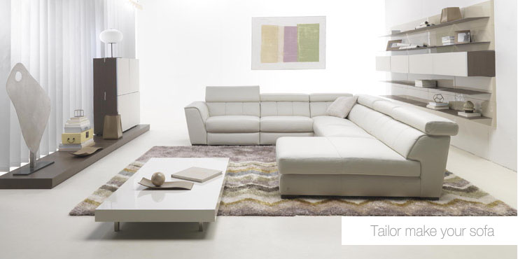 Living Room Sofa Ideas 740 x 370