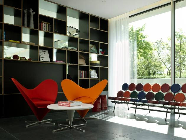 http://www.home-designing.com/wp-content/uploads/2009/07/citizenm-hotel-design.jpg
