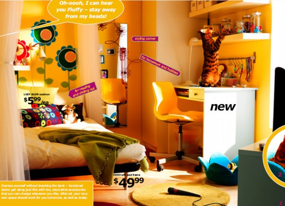 ikea-kids-room
