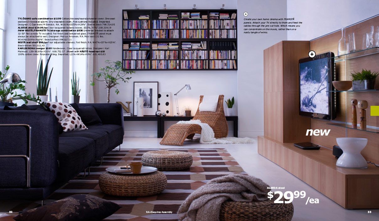 Great IKEA Living Room 1208 x 706 · 207 kB · jpeg