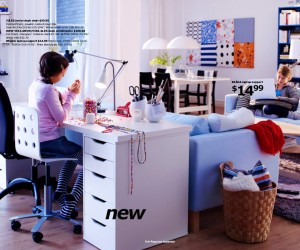 ikea-workspace