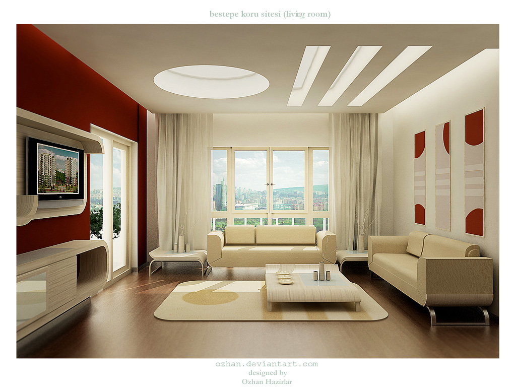 Living Room Design Ideas Pictures living room design ideas. red and white living room design