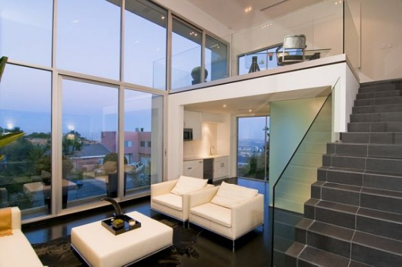 Great California House Interior Design 582 x 386 · 50 kB · jpeg