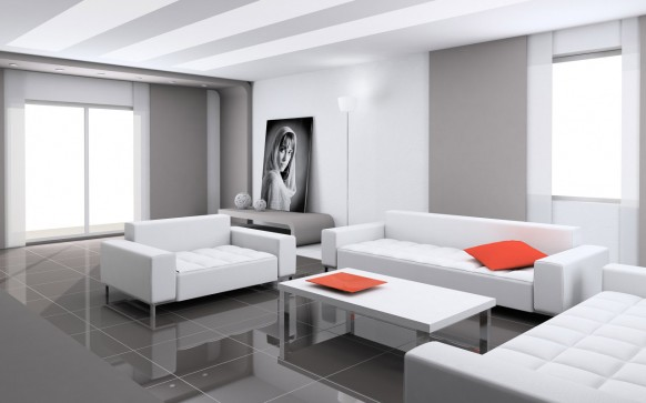 http://www.home-designing.com/wp-content/uploads/2009/07/white-living-room-decor-582x363.jpg