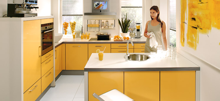 Great Yellow Kitchen Decor 746 x 343 · 67 kB · jpeg