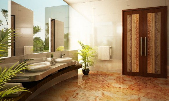 bathroom design Luxury inspirational  Bathroom interior design  By Vkendesign