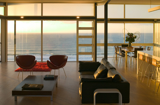 beautiful beach house 5