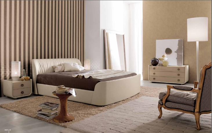 Beautiful Bedrooms From Mobileffe