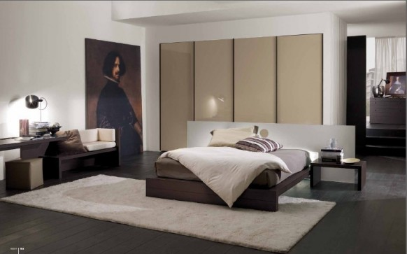 bedroom wall color ideas bedroom colors luxury house design