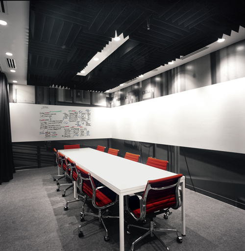 facebook-meeting-room