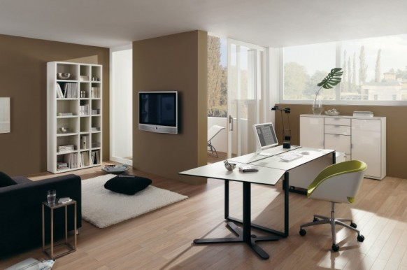 http://www.home-designing.com/wp-content/uploads/2009/08/home-office-5-582x386.jpg