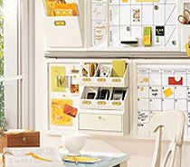 home-organization-furniture