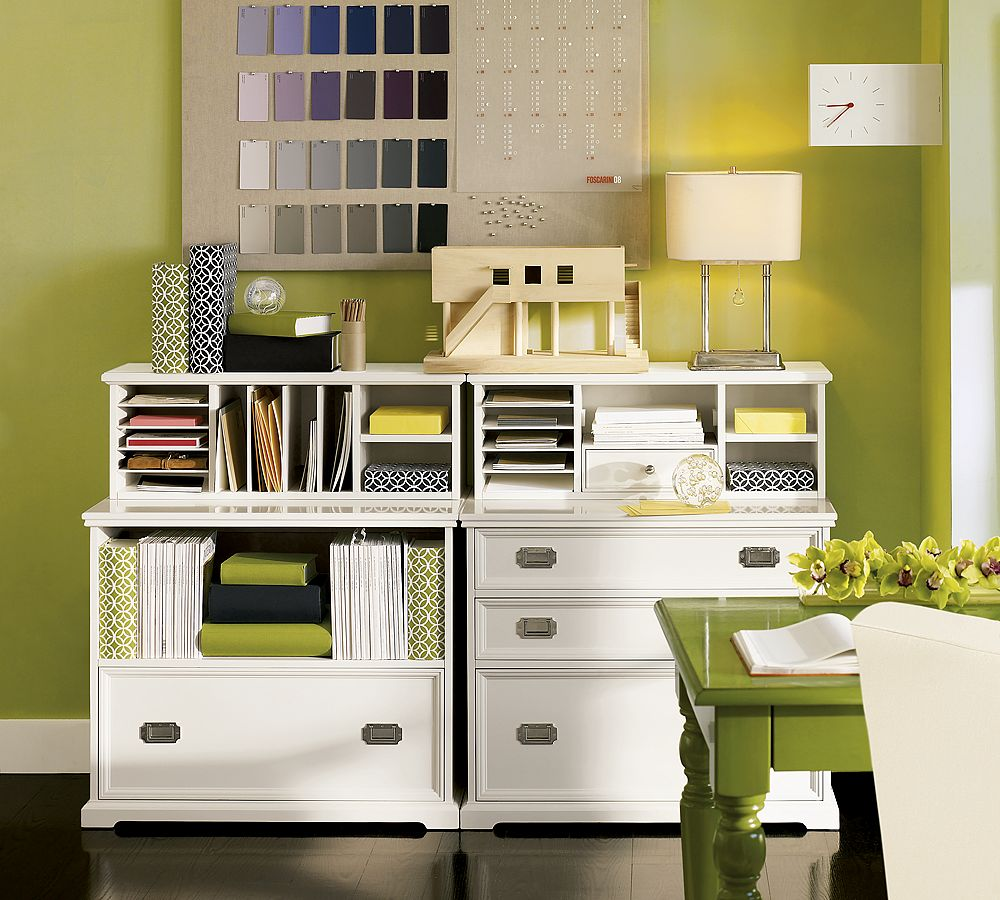 Home Storage And Organization Furniture
