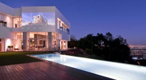 spectacular-house