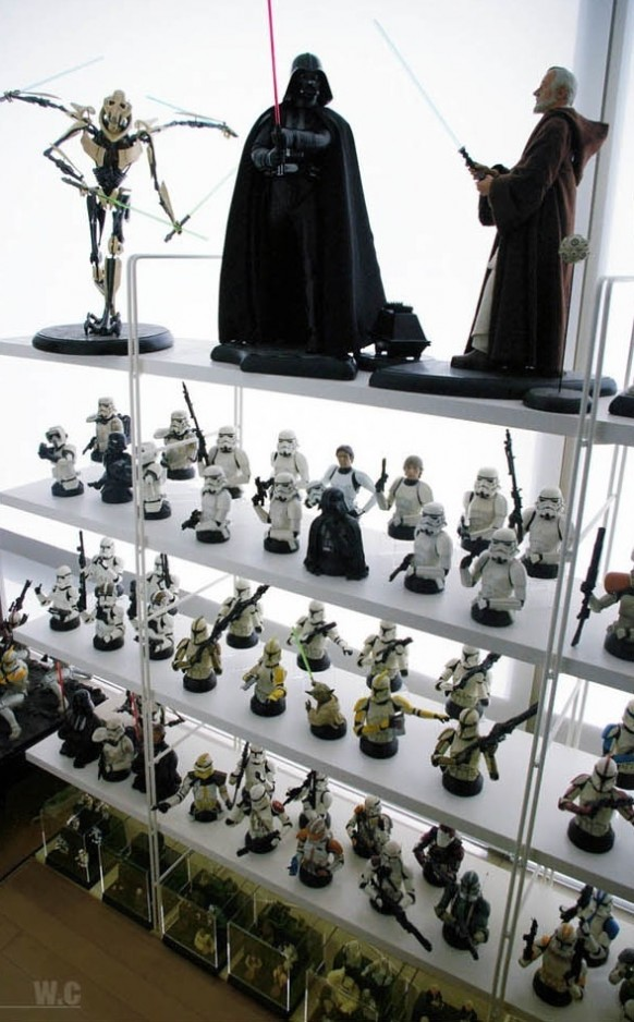 star-wars-collection