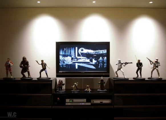star-wars-theme-room