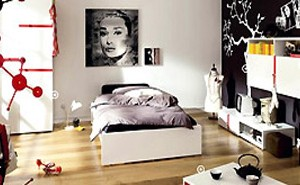 Teen Room Designs | Interior Design And Home Ideas