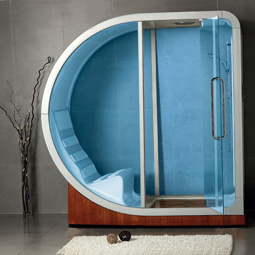 Linea-aqua-apollo-steam-shower