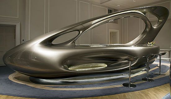 http://www.home-designing.com/wp-content/uploads/2009/09/car-bar-design.jpg