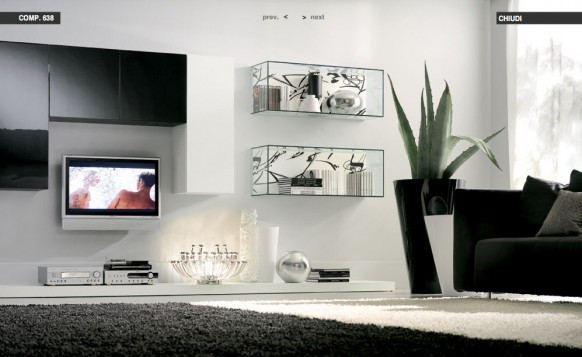 http://www.home-designing.com/wp-content/uploads/2009/09/glass-shelves-white-living-room-582x357.jpg