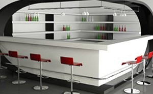 home-bar-furniture