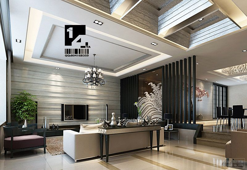 modern chinese interior design chinese