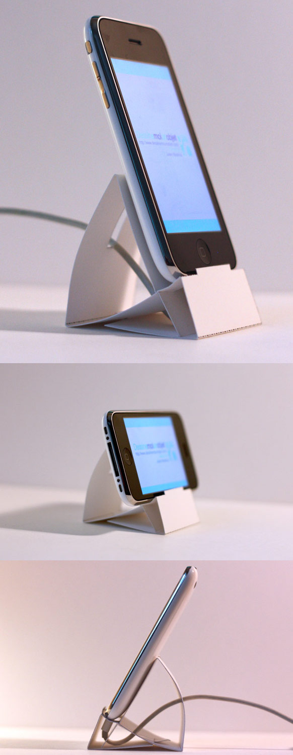 paper-iphone-dock