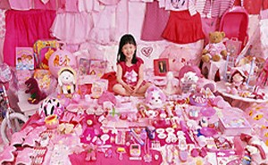 pink-girls-room