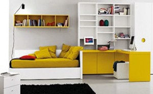teenager-room-design