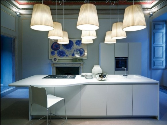 blue-and-white-kitchen-582x436.jpg