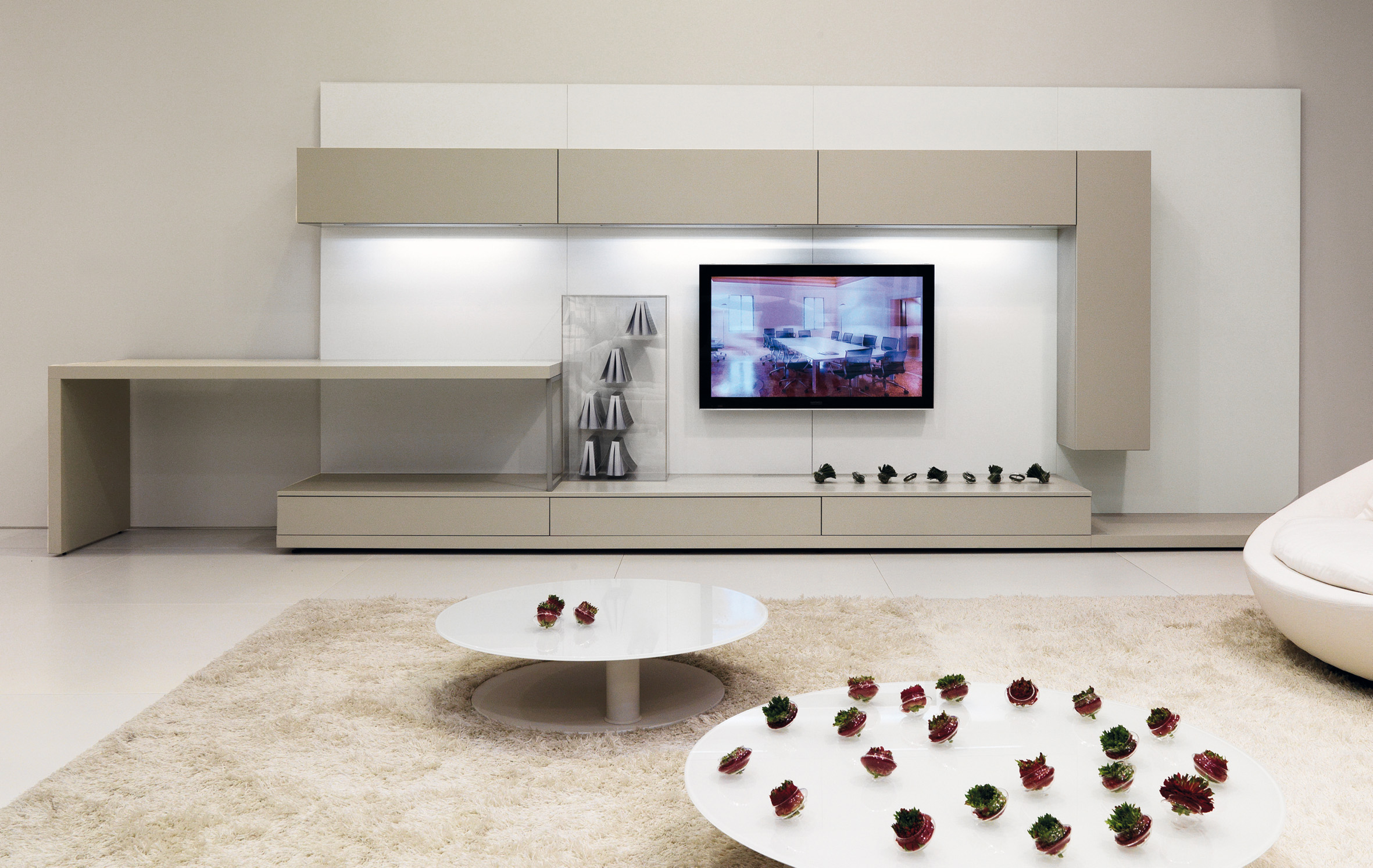 Home Interior Living Room Part - 47: Living Room Furniture, Living Room Design, Living Room Ideas, Living Room  Couch,