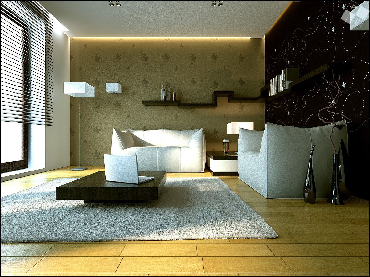 10 Beautiful Living Room Designs ~ Home Decorating Ideas - Home ...