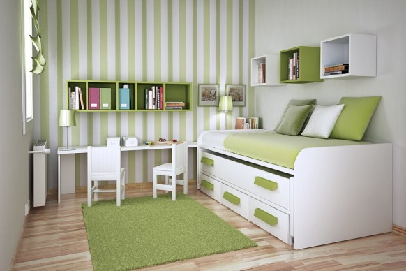 room designs for small rooms. Space Saving Ideas for Small