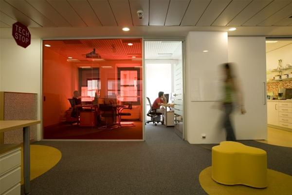 google offices milan. office inside google offices milan r
