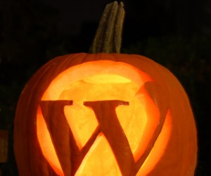wordpress-halloween