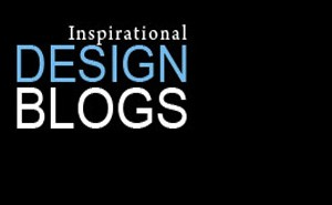 design-blogs