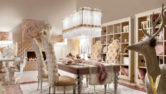 http://www.home-designing.com/wp-content/uploads/2009/12/luxurious-interiors-dining-area-582x332.jpg