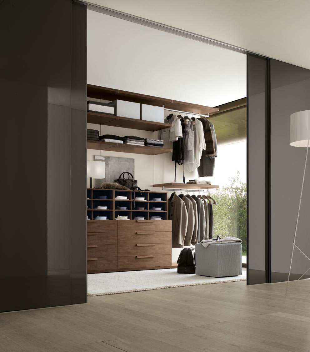 Stunning Master Bedroom Closet Design 992 x 1126 · 153 kB · jpeg