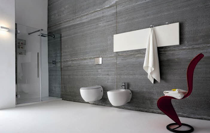 Stunning Modern Grey Bathroom Designs 702 x 446 · 29 kB · jpeg