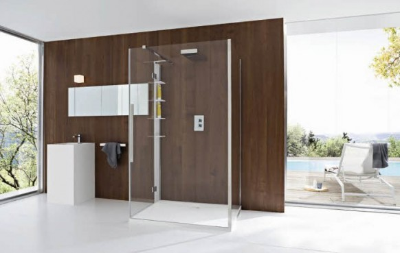 Modern bathroom design modern interior design solutions for Interior design solutions