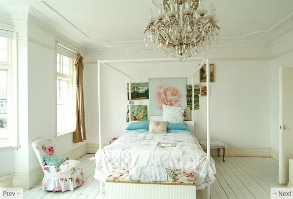 http://www.home-designing.com/wp-content/uploads/2010/01/master-bedroom-white-interiors1-582x395.jpg