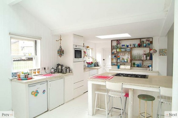 http://www.home-designing.com/wp-content/uploads/2010/01/the-white-kitchen-582x386.jpg