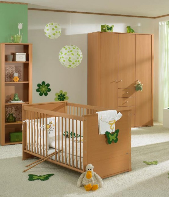 Baby Room Decor Ideas 554 x 646 · 69 kB · jpeg