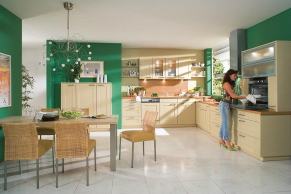 Best Design House Interiorawesome kitchen designs
