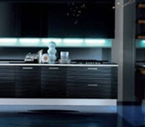 pedini-kitchen