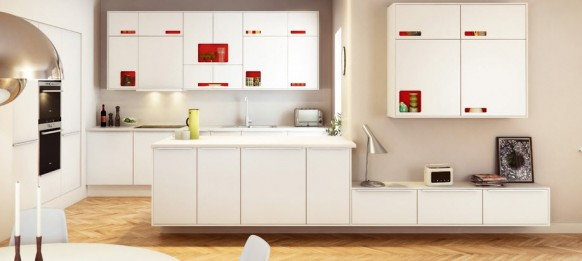 Kitchens Room Design Beautiful Design 3