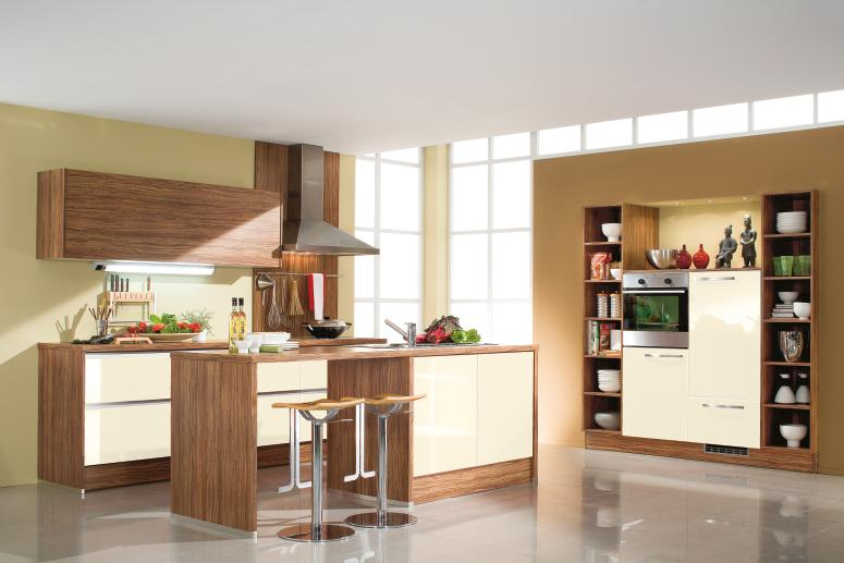 Top Kitchen Colors for 2015 with Wood Cabinets 775 x 517 · 105 kB · jpeg